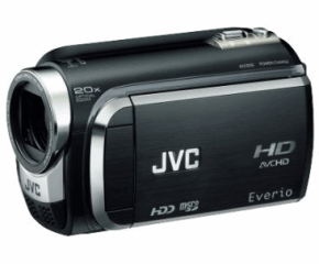 jvc-everio-gz-hd320beu-p_520145vb