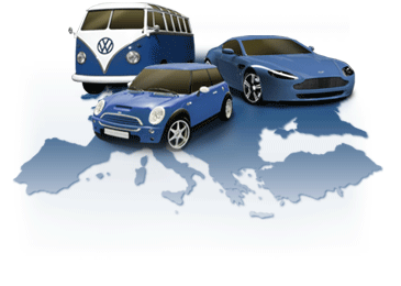 Compravendita auto nuove e usate autoscout24 offerte for Mediashopping auto