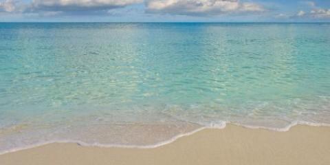 spiaggia-viaggi-prima-e-paghi-dopo-21